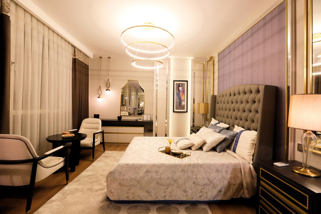 Azur Marmara Istanbul